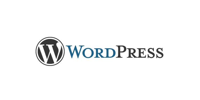 [wordpress tips] Change permalinks