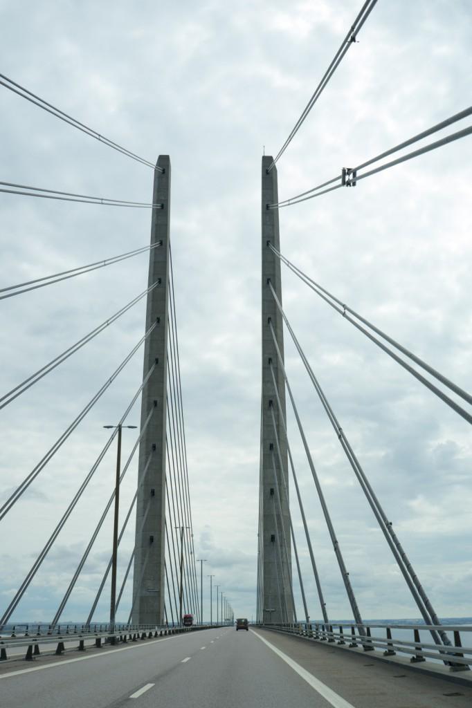 Øresund-Brücke (pp)