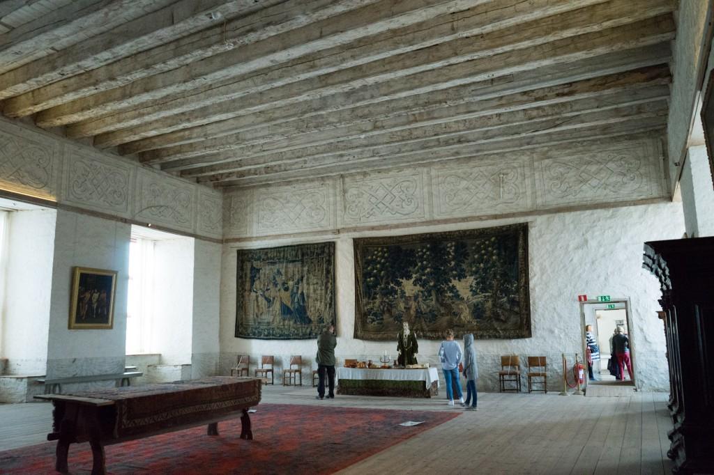 Schloss Vadstena (pp)