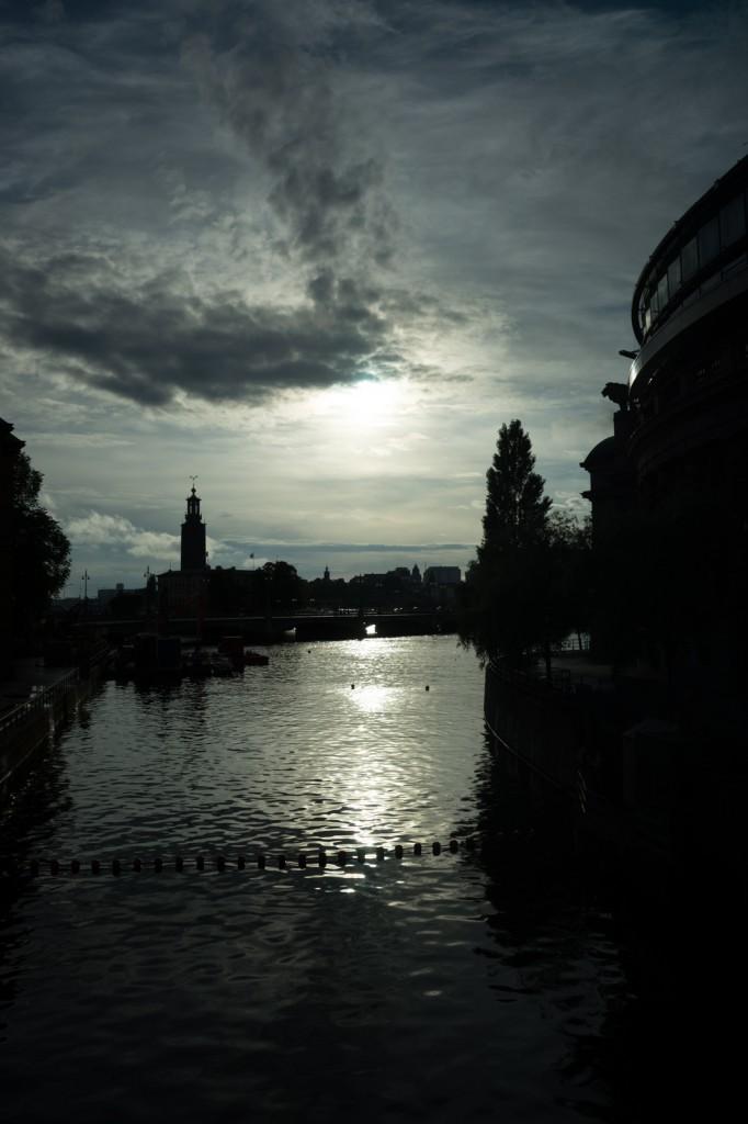 Wunderschöner Ausblick (pp)