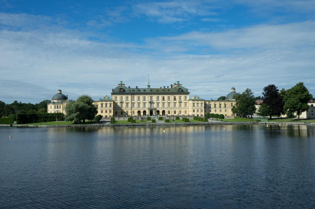Drottningholm (vh/pp)