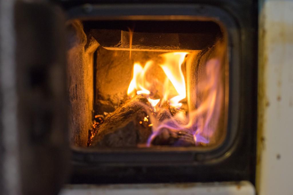 Kuschelig warm (pp)