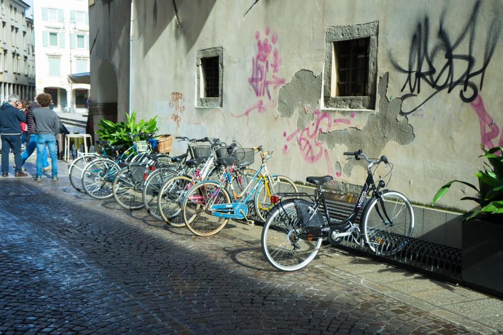 In Udine (vh)