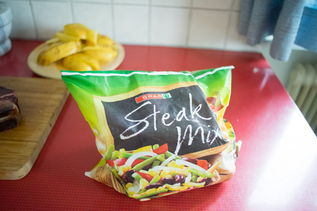 Steak-Mix (vh/pp)