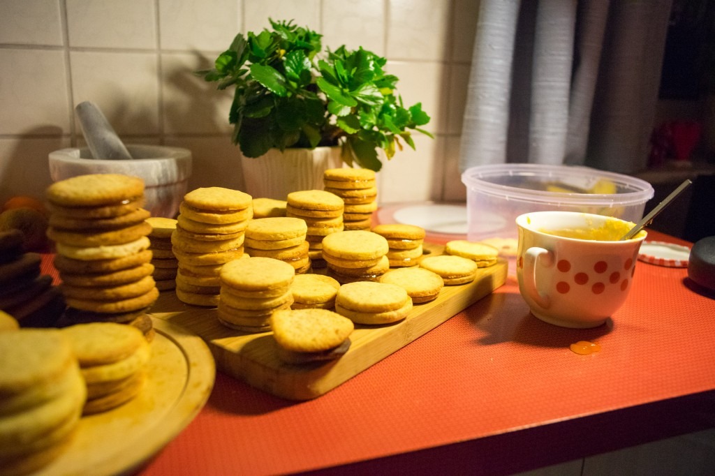 Cookie Factory! (vh/pp)