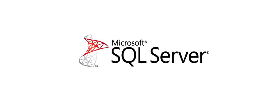Workaround: Restore failed (MSSQL Server)