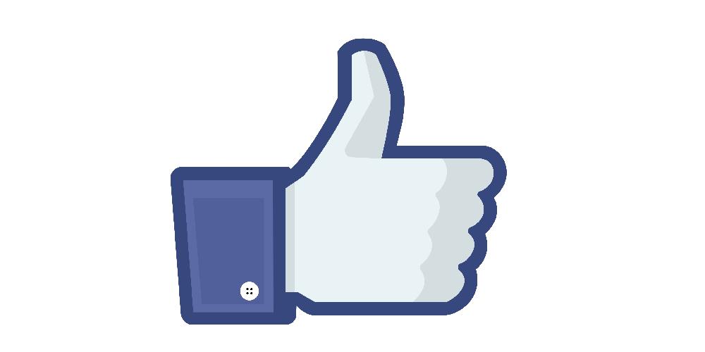 """Mit """"Shariff"""" datenschutzkonforme Social Media Buttons einbinden"""