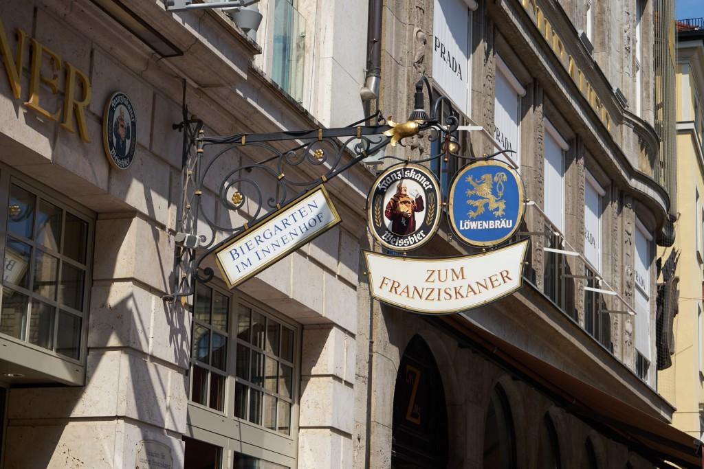Franziskanerbräu (pp)