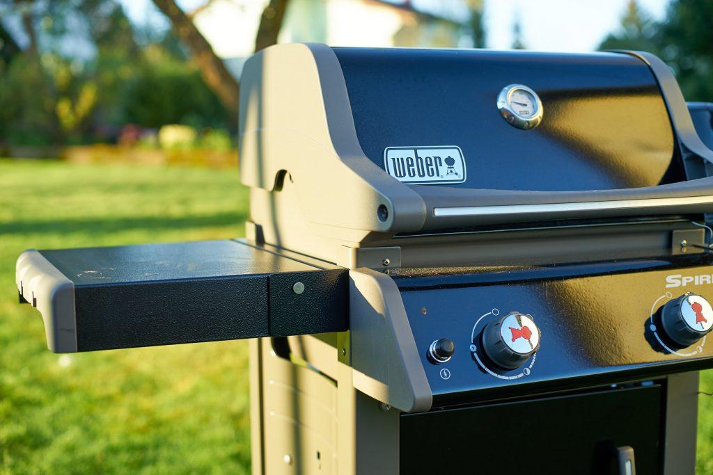 Pulled Pork – Da machen sich 15 Stunden Grillen bezahlt!