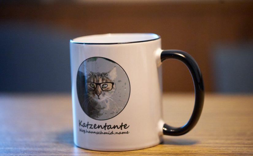 Geschenktipps für Kaffeefans
