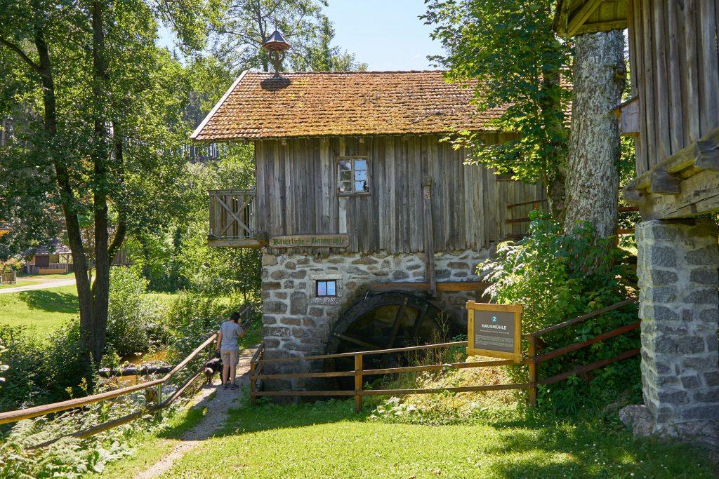 10-Mühlenwanderweg