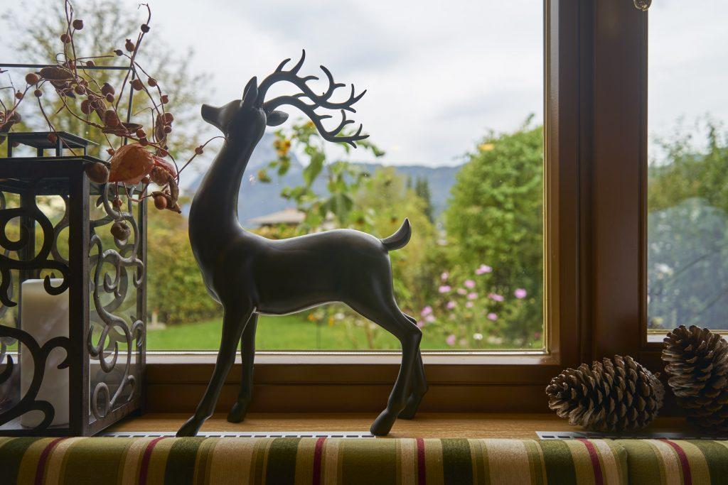 Tiroler Hof Kufstein